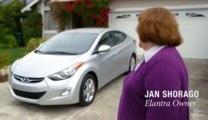 2013 Hyundai Elantra Grove, OK | New Hyundai Elantra Grove, OK | Hyundai Elantra Grove, OK