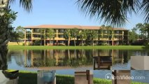 Landings at Palm Bay Apartments in Palm Bay, FL - ForRent.com