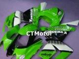 CTMotor 2004-2005 KAWASAKI ZX10R ZX-10R 10R FAIRING 62A
