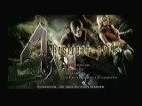 Resident Evil 4 [Game Cube]