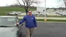 Used 2005 Nissan Sentra 1.8 S for sale at Honda Cars of Bellevue...an Omaha Honda Dealer!