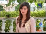 Anamika 19th April 2013 Video Watch Online pt3