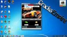 Asphalt 7 - outil Cheat v2.37 libre [de l'argent, pièces de monnaie, étoiles] Cheats & Hacks pour iPhone, iPad (toutes les voitures) 2013 mise à jour