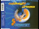 Groovecult - Midnight Dream (Midnight Hour)