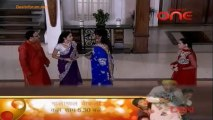 Piya Ka Ghar Pyaara Lage 19th April 2013 Video Watch Online pt1