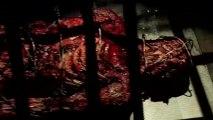 The Evil Within - Annonce gore et glauque du jeu