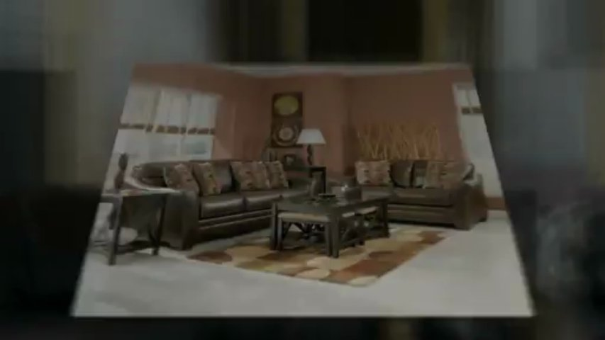 Sofa Beds Shops in Downey CA | (562) 265-1818