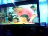 Nancy Binay 2013 Philippine Political TV AD