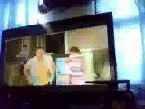 Grace Poe 2013 Philippine Political TV AD