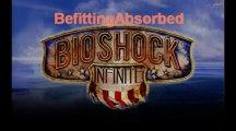 [FR] Télécharger Bioshock Infinite & JEU COMPLET and KEYGEN CRACK PIRATER