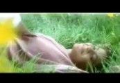 Wasantha Weerasekera-Tujhe dekha to ye jaana sanam(DDLJ)