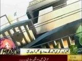 news headlines 12pm 20-04-2013 such tv