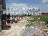 Ban nha Nha Be, Bán nhà Nhà Bè,Bán nhà Nhà Bè Giá 400 Tr, 500 Tr, 800 Tr, 1 Tỷ, 1.6 tỷ, 1.8 tỷ