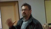 20130419-Réunion publique du PCF-Front de gauche avec Olivier Dartigolles - Partie 11/17