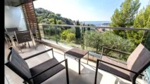 Vente - Appartement à Nice (Mont Boron) - 715 000 €
