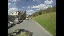 revin-ardennes - vtt dh freeride 04-2013