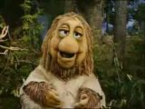Fraggle Rock - How Wide, How Far, How Long