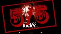 Clash Nanar #07 : Story of Ricky