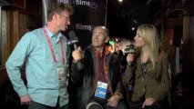 Pandora's Promise, Robert Stone, Mark Lynas, Social Lodge 2013, RealTVfilms