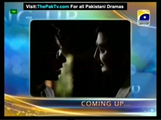 Virassat - Episode 11 - April 20, 2013