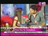 Madhubala-New News-E24-{Rk&Madhu}-Romance-21th April 2013