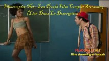 Les Profs Film Complet Streaming VF