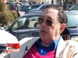 Brasoveni pentru brasoveni 19.04.2013 p2