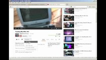 How to download video form youtube? Downloading videos from youtube for FREE!