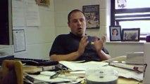 Coach Shouse Q 7