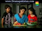Maliha Madiha episode 10 - 5th November 2012