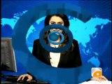 Geo News Summary - Karachi,Quetta,Peshawar Blasts