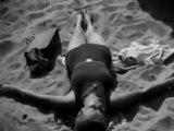 Confettis (Bosco Delrey remix) - Benjamin Biolay feat. Julia Stone