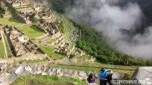 How to get to Machu Picchu Peru - Getting to Machu Picchu Peru