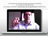 Complément aux consignes 2012-2013 - cours de Graphisme Bitmap Photoshop - Thierry Dambermont