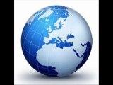 Yurtiçi kargo Şirketleri 0312 231 35 16-17 Ags Asgündem