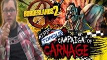 Next Gen Xbox Specs & Borderlands 2's Mr Torgue DLC First Impressions