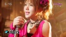 20130422 Morning-Musume Tanaka-Reina