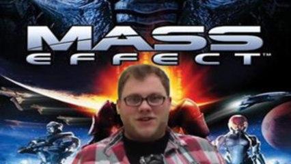 PS4 Announcement Reactions & Mass Effect 3   Citadel Info