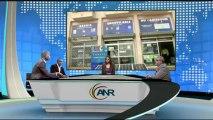 AFRICA NEWS ROOM du 22/04/13 - Afrique - L'avenir de l'énergie solaire sur le continent? -  partie 2