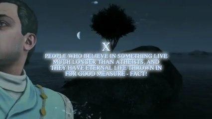 Epsilon Program de Grand Theft Auto V