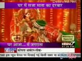 Serial Jaisa Koi Nahin [IBN7 News] 23rd April 2013pt1