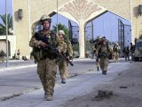Shocking testimony heard at inquiry over allegations of British soldiers mistreating Iraqis