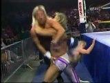49. 90-02-25 Midnight Express vs. Rock & Roll Express (WrestleWar)