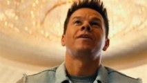 Mark Wahlberg geeft zich bloot in Pain & Gain