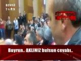 SÖZ ADRES SORAR - 23.04.2013 1. Bölüm