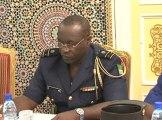 Gabon : le Président Ali Bongo Ondimba organise une réunion spéciale consacrée aux crimes rituels