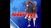 AnimeGOx Nightcore Hits vol.1 -  Nightcore Goin In