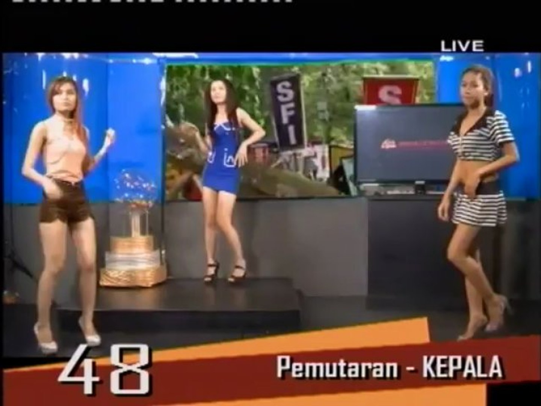 Undian Nomor Buntut DEWA TOGEL JAKARTA POOLS tgl 23 April 2013
