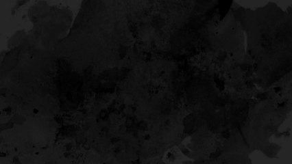 Michelango de Tekken 5 Dark Resurrection