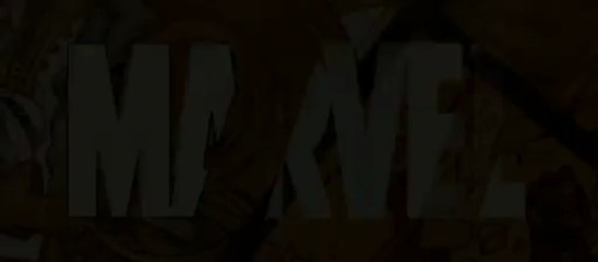 Extremis - Featurette Extremis (Anglais sous-titré français)
